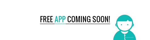 Free-App-Coming-Soon_v2